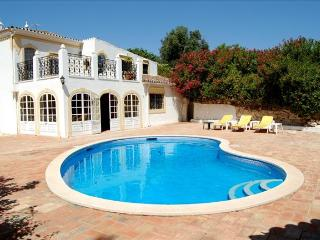 Casa Murada - A one acre haven on the doorstep of everything - Loule vacation rentals