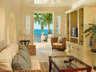 Milord, Fitts Village, St. James, Barbados - Beachfront - Sandy Lane vacation rentals