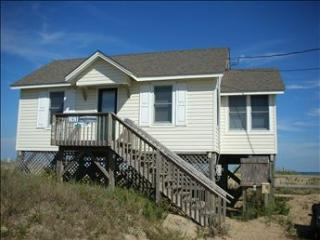 S & W Castle 102544 - Outer Banks vacation rentals