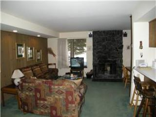 Seasons 4 - 2 Brm - 1.5 Bath , #137 - Mammoth Lakes vacation rentals