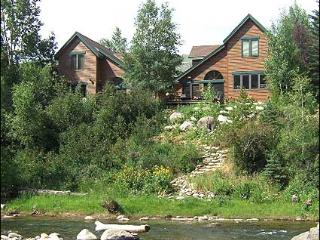 Charming Avon Home - Quick Access to Locals' Favorite Establishments (8980) - Vail vacation rentals