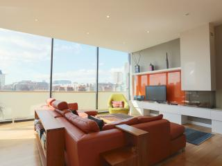 The Cut,  (IVY LETTINGS). Fully managed, free wi-fi, discounts available. - London vacation rentals