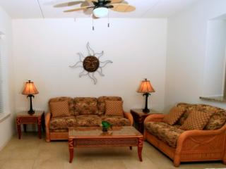 Las Marinas #401 - South Padre Island vacation rentals