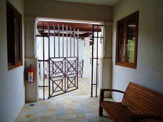 Sol y Mar 4A - Beautiful 3 Bedroom/3 Bath Condo on the Beach in Playa Hermosa - Playas del Coco vacation rentals