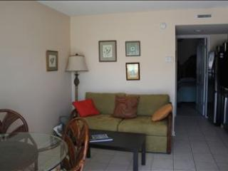 Aladdin Condominiums #113 101790 - Wildwood Crest vacation rentals