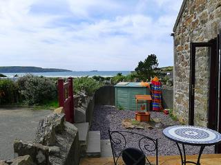 Pet Friendly Holiday Cottage - The Granary Millmoor, Broad Haven - Broad Haven vacation rentals