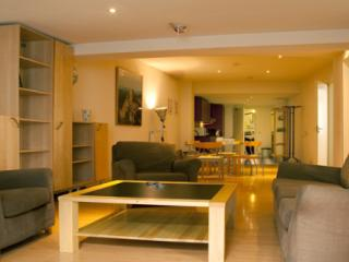 The Amber Apartment - Amsterdam vacation rentals