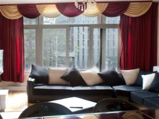 Vintage Wine Apartment - Amsterdam vacation rentals