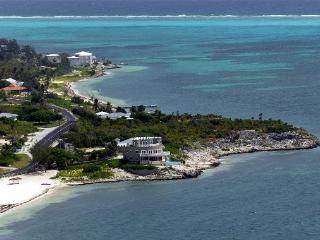 Cayman Castle 5 Bedroom - Cayman Islands vacation rentals