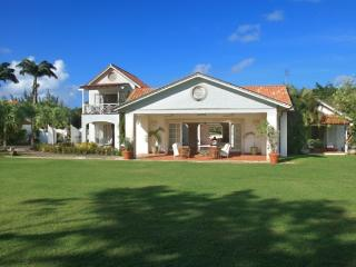 Buttsbury Court, Polo Ridge, Holders, St. James, Barbados - Sandy Lane vacation rentals