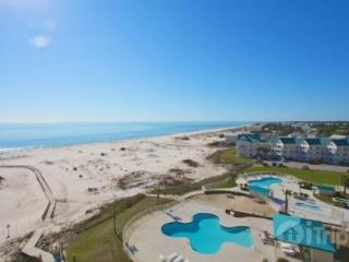 Gulf Shores Plantation Dunes 5706 - Alabama vacation rentals