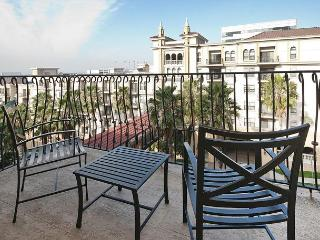 Great location luxury 1 bedroom Downtown apartment - Los Angeles vacation rentals