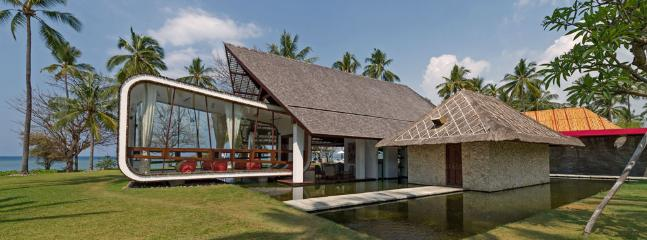 Villa Sapi - West Nusa Tenggara vacation rentals