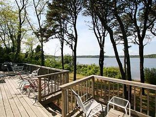 610 SAMOSET ROAD - Brewster vacation rentals