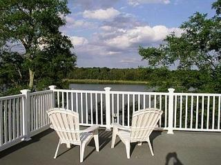 21 LOCUST ROAD* - Brewster vacation rentals