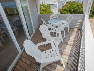 NE78 119 - Virginia Beach vacation rentals