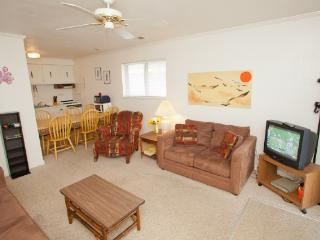 Mai Kai 3A - Virginia Beach vacation rentals