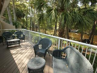 Captain's Cove, 497 - Hilton Head vacation rentals
