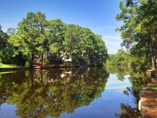 Captain's Cove, 498 - Hilton Head vacation rentals