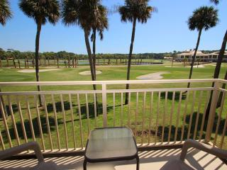 Plantation Club, 432 - Hilton Head vacation rentals