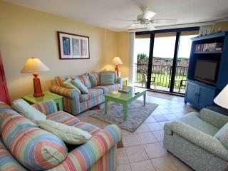 Island Club, 5104 - Hilton Head vacation rentals