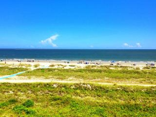 Island Club, 2501 - Hilton Head vacation rentals