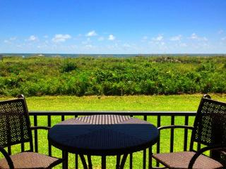 Island Club, 2103 - Hilton Head vacation rentals