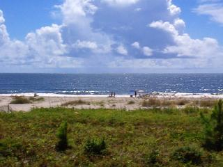 Island Club, 2203 - Hilton Head vacation rentals