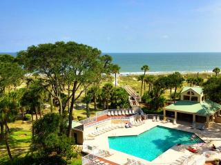 Barrington Court, 215 - Hilton Head vacation rentals