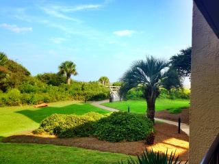 Island Club, 1101 - Hilton Head vacation rentals
