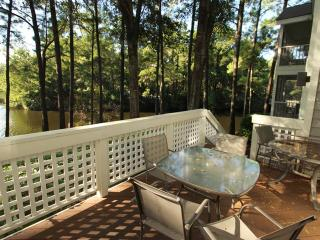Huntington, 7654 - Hilton Head vacation rentals