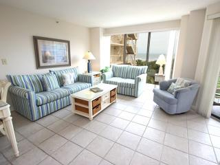 Villamare, 3332 - Hilton Head vacation rentals