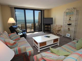 Island Club, 5504 - Hilton Head vacation rentals
