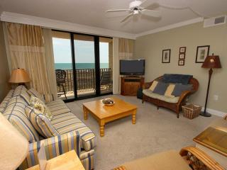 Island Club, 2303 - Hilton Head vacation rentals