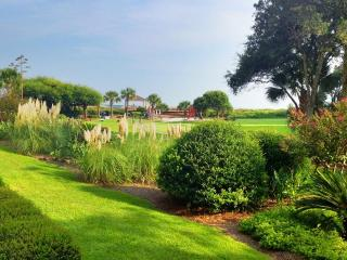 Island Club, 3106 - Hilton Head vacation rentals
