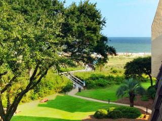 Island Club, 1404 - Hilton Head vacation rentals