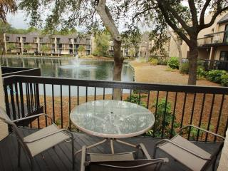 Island Club, 145 - Hilton Head vacation rentals