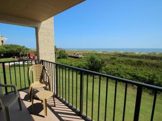 Island Club, 5204 - Hilton Head vacation rentals