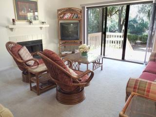 Carolina Place, 3412 - Hilton Head vacation rentals