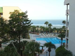 Villamare, 3423 - South Carolina Island Area vacation rentals