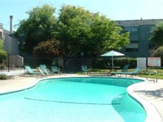1041/Step Inn *POOL* - Santa Cruz vacation rentals