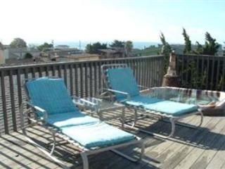 427/Soaking in Seacliff *HOT TUB* - Santa Cruz vacation rentals