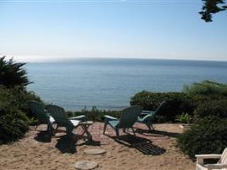 409/Relaxing in Seacliff *OCEAN VIEWS/HOT TUB* - Santa Cruz vacation rentals