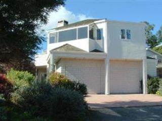 223/Sand Castle *GREAT OCEAN VIEWS* - Santa Cruz vacation rentals