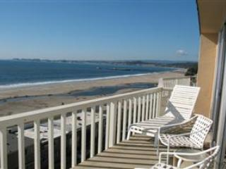 230K/Shore del Mar K *OCEAN VIEW/POOL* - Santa Cruz vacation rentals