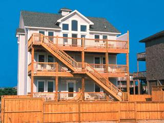 Captain Jack's - Avon vacation rentals