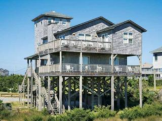 Drifting Dunes - Avon vacation rentals