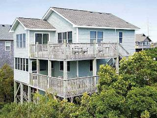 Wish You Were Here - Hatteras Island vacation rentals