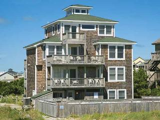 Hatteras Escape - Avon vacation rentals