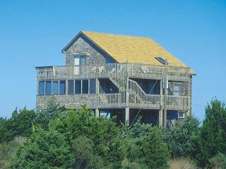 Ask In Cottage - Outer Banks vacation rentals